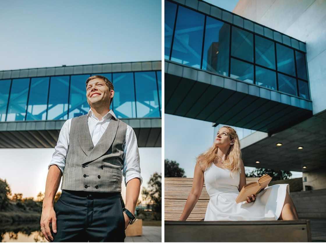 Plenerowy Ślub w Weranda Home sesja narzeczenska brama poznania 004