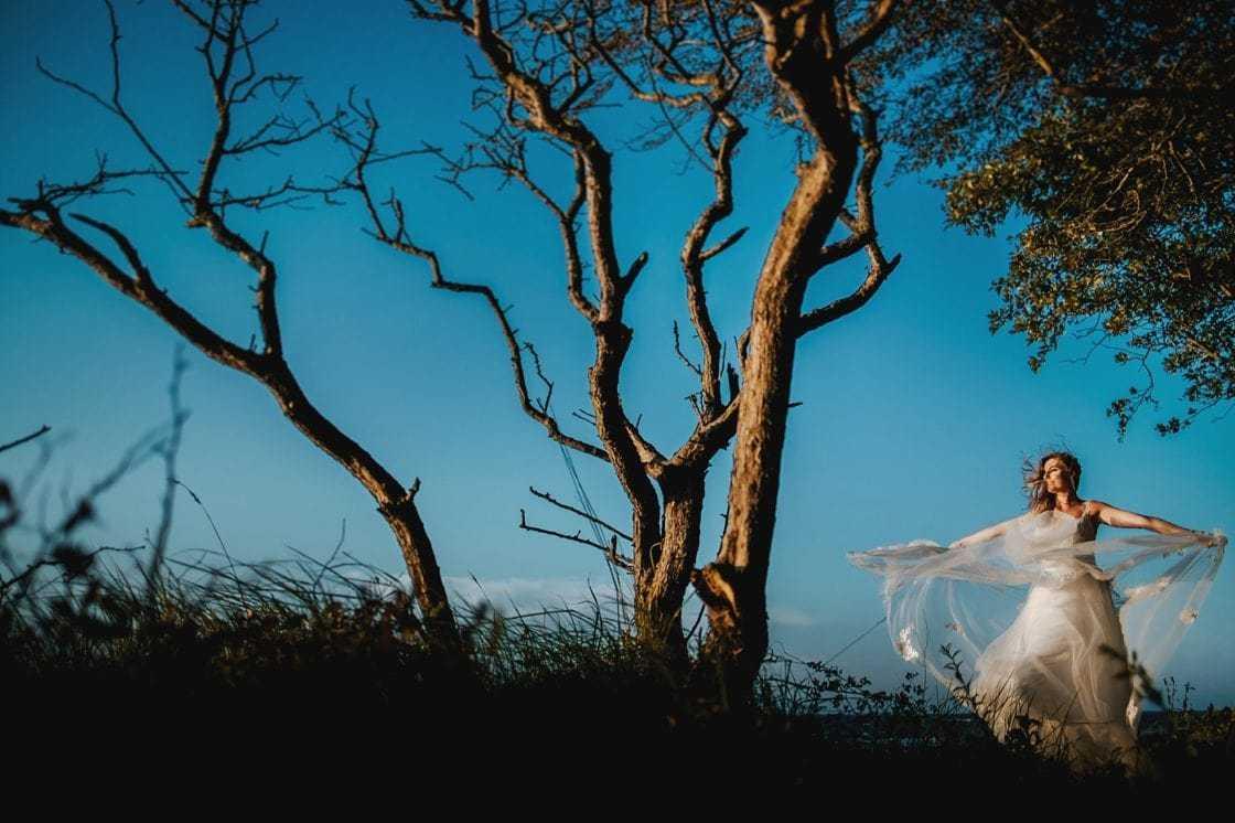 Wesele glamour w Polana Wedding Venue wesele w polana wedding venue sesja slubna nad morzem 001