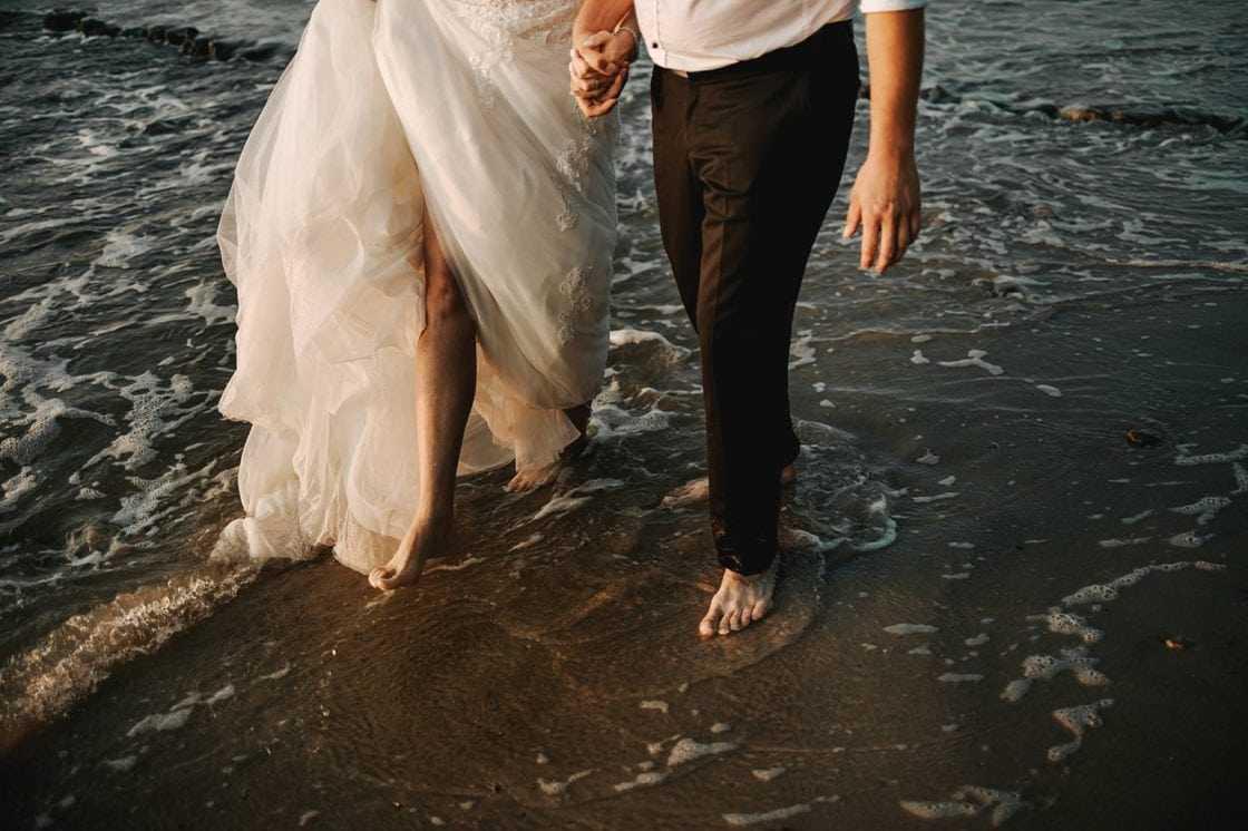 Wesele glamour w Polana Wedding Venue wesele w polana wedding venue sesja slubna nad morzem 017