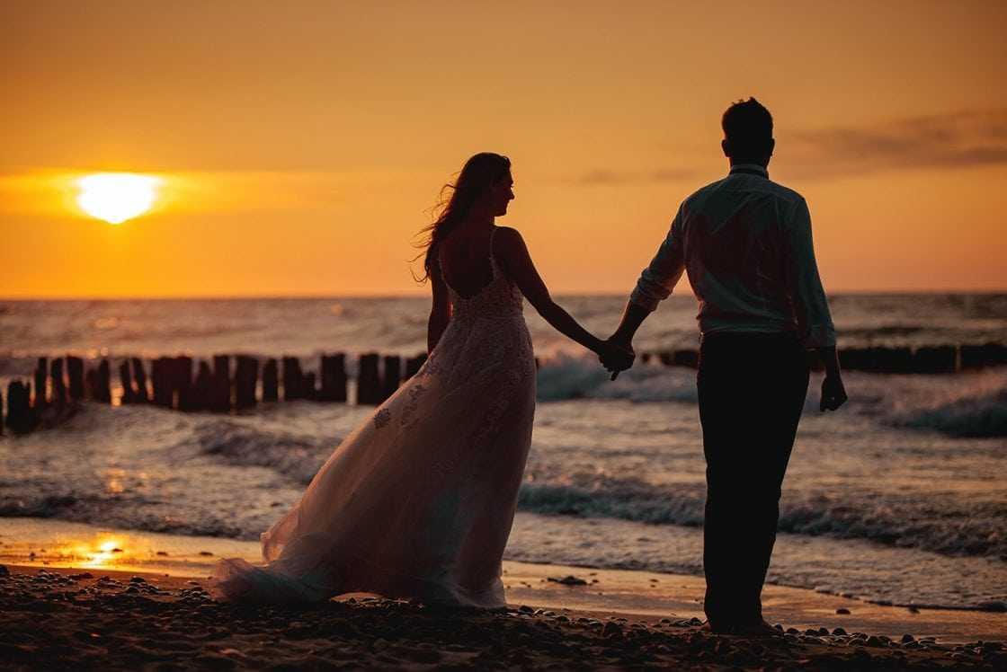 Wesele glamour w Polana Wedding Venue wesele w polana wedding venue sesja slubna nad morzem 019