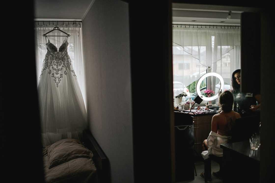 Wesele glamour w Polana Wedding Venue wesele w polana wedding venue sesja slubna nad morzem 034