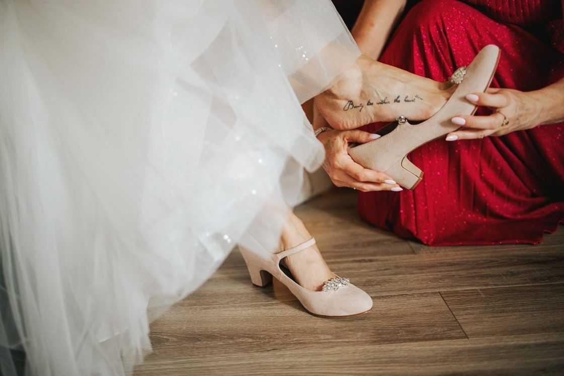 Wesele glamour w Polana Wedding Venue wesele w polana wedding venue sesja slubna nad morzem 040