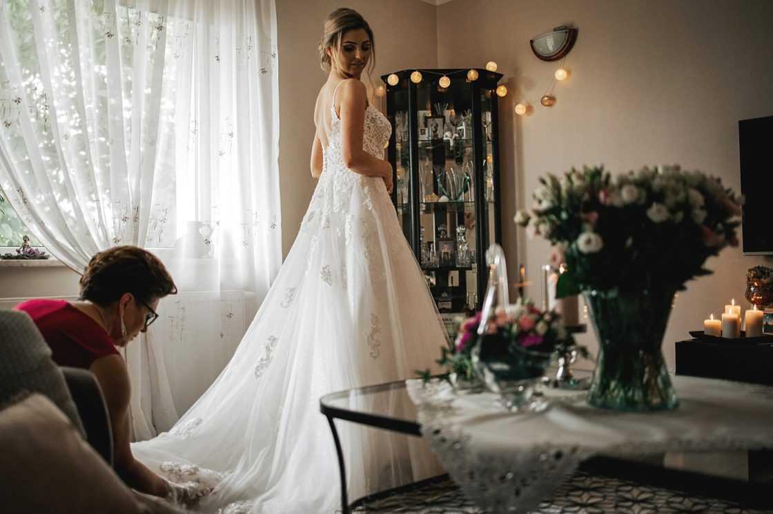 Wesele glamour w Polana Wedding Venue wesele w polana wedding venue sesja slubna nad morzem 042