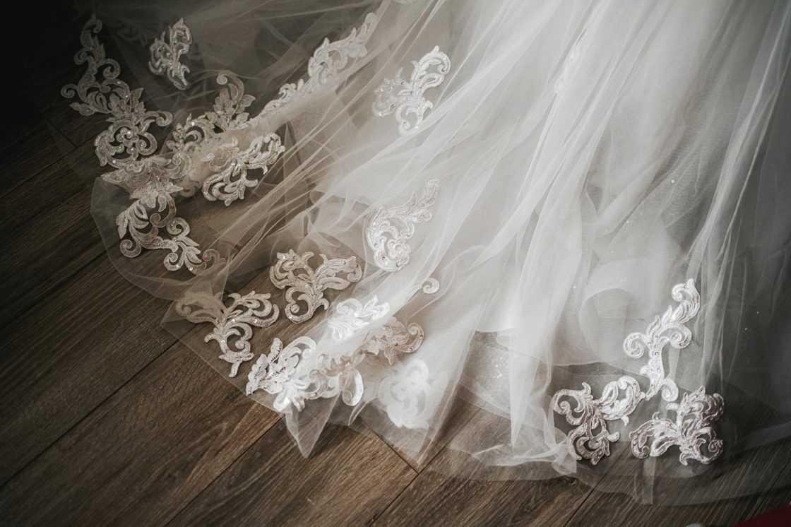 Wesele glamour w Polana Wedding Venue wesele w polana wedding venue sesja slubna nad morzem 043