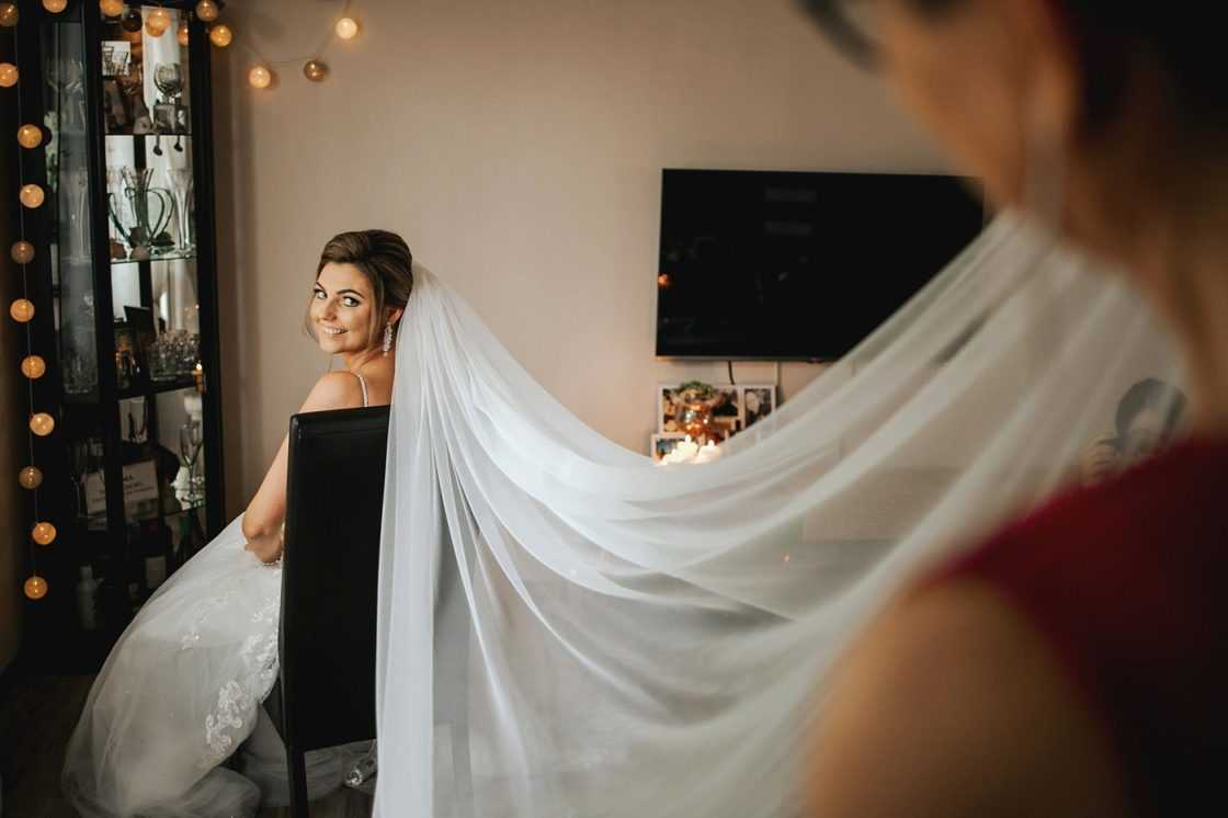 Wesele glamour w Polana Wedding Venue wesele w polana wedding venue sesja slubna nad morzem 044