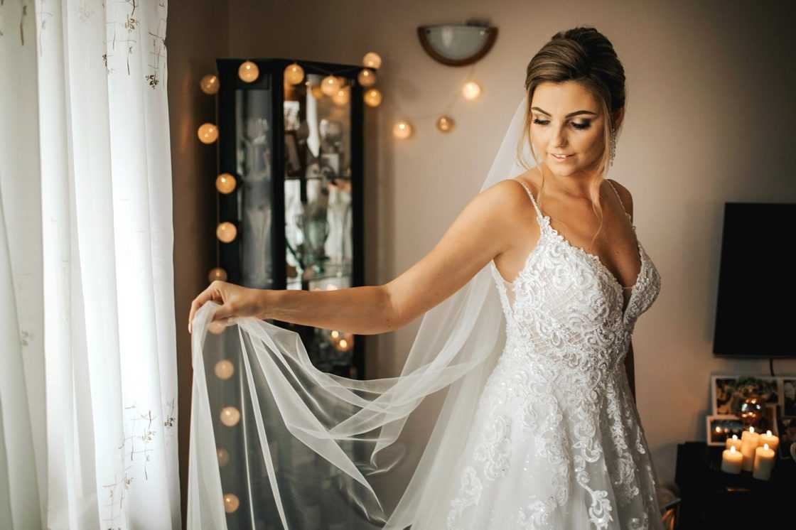 Wesele glamour w Polana Wedding Venue wesele w polana wedding venue sesja slubna nad morzem 045