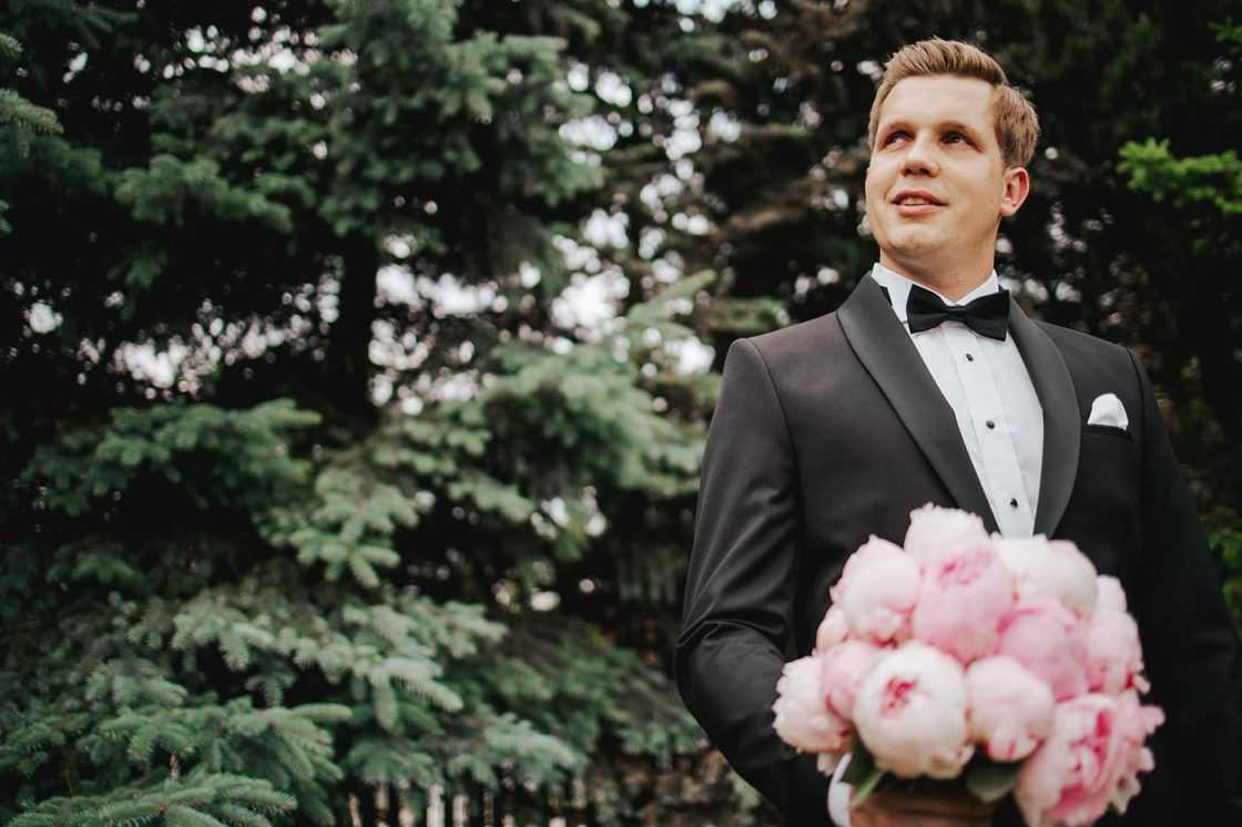 Wesele glamour w Polana Wedding Venue wesele w polana wedding venue sesja slubna nad morzem 049