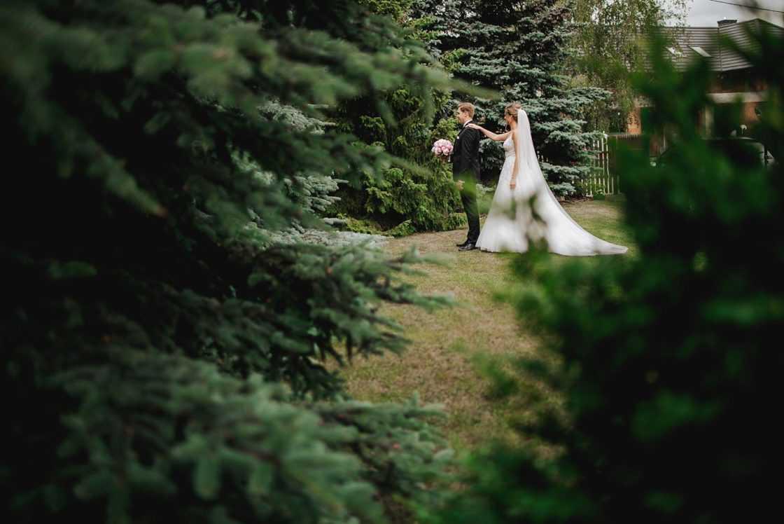 Wesele glamour w Polana Wedding Venue wesele w polana wedding venue sesja slubna nad morzem 050