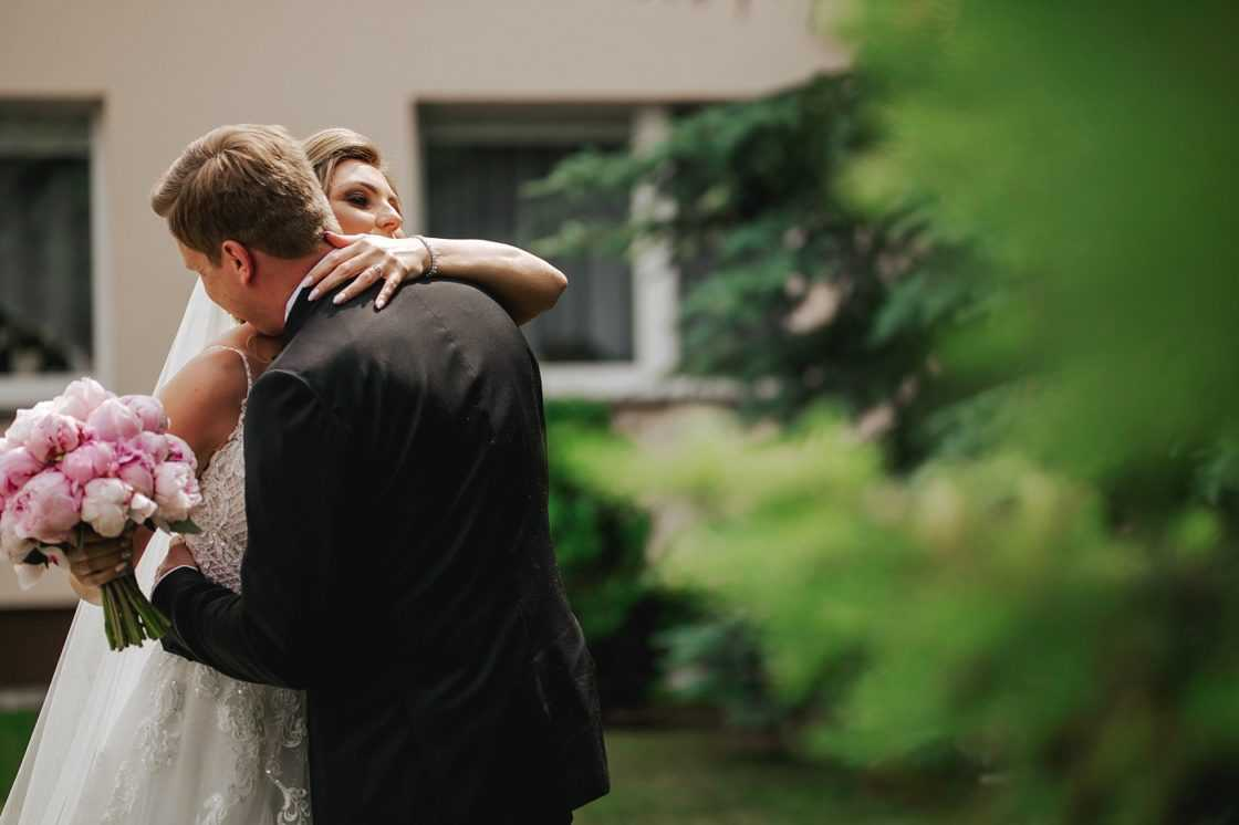 Wesele glamour w Polana Wedding Venue wesele w polana wedding venue sesja slubna nad morzem 051