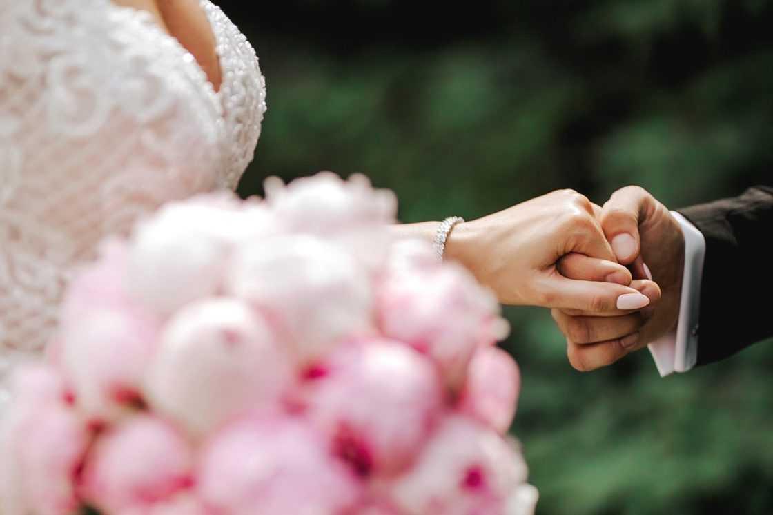Wesele glamour w Polana Wedding Venue wesele w polana wedding venue sesja slubna nad morzem 052