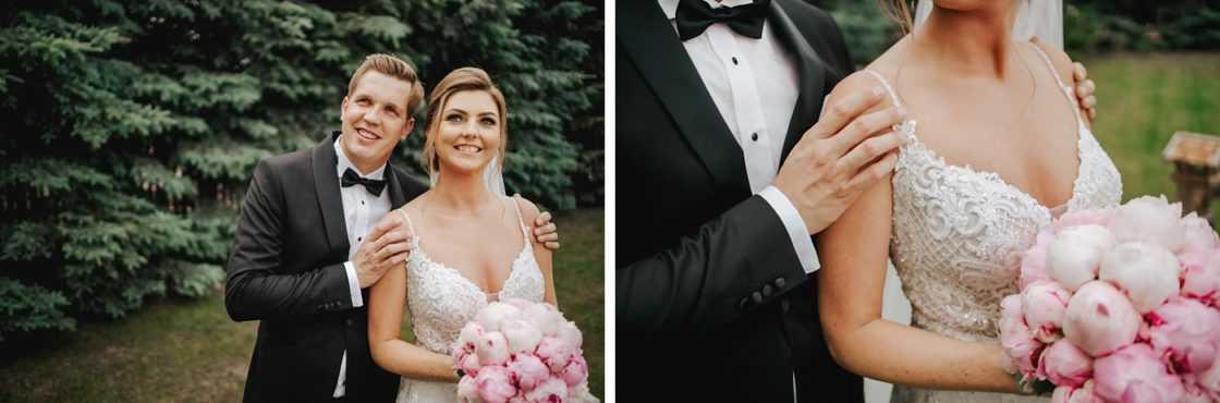 Wesele glamour w Polana Wedding Venue wesele w polana wedding venue sesja slubna nad morzem 053