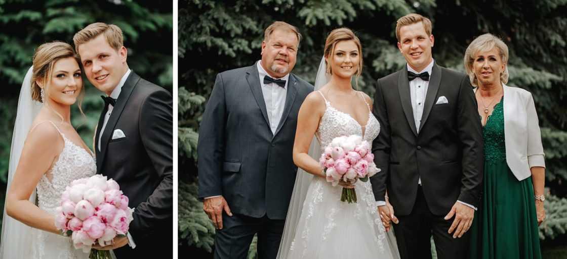 Wesele glamour w Polana Wedding Venue wesele w polana wedding venue sesja slubna nad morzem 055