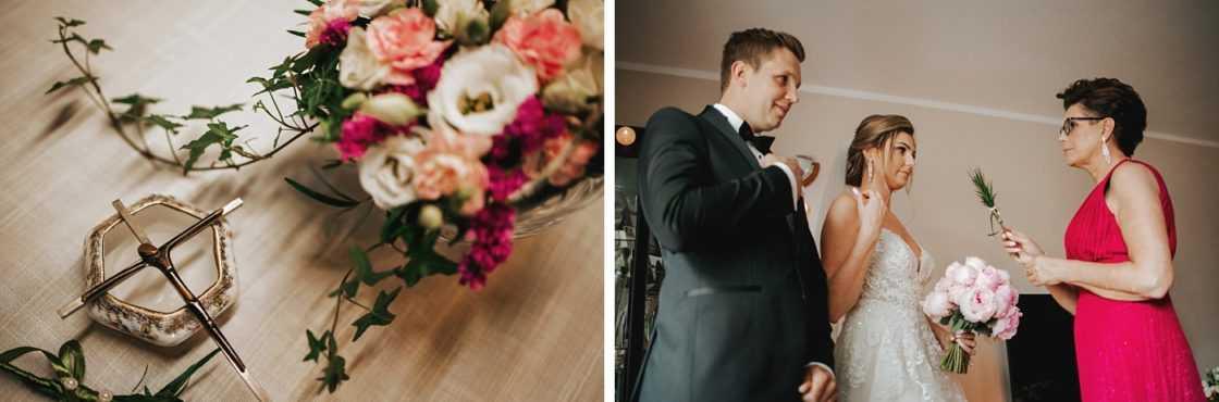 Wesele glamour w Polana Wedding Venue wesele w polana wedding venue sesja slubna nad morzem 057