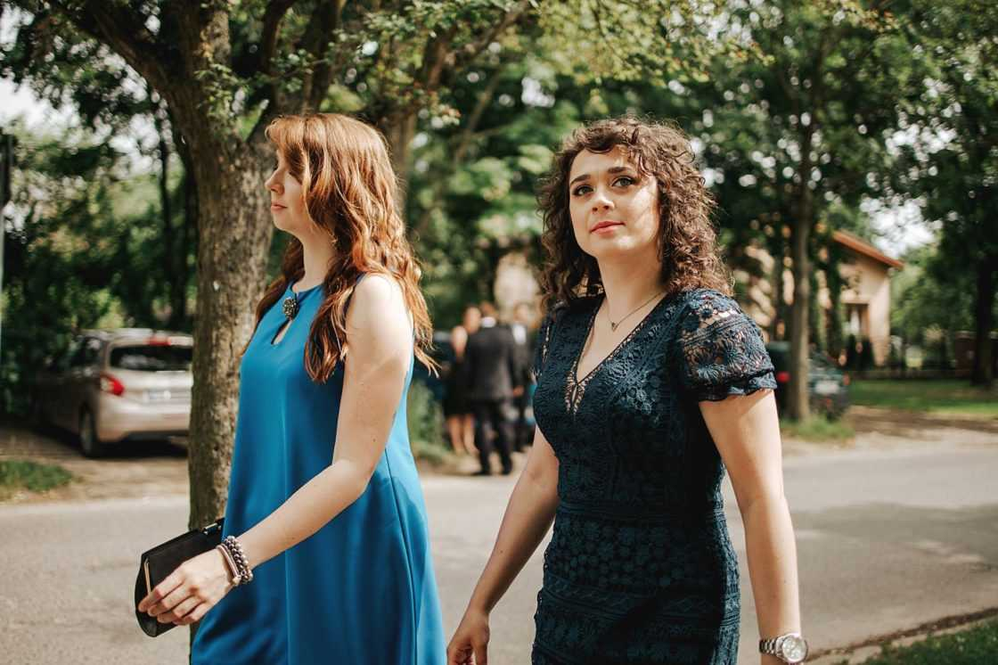 Wesele glamour w Polana Wedding Venue wesele w polana wedding venue sesja slubna nad morzem 062
