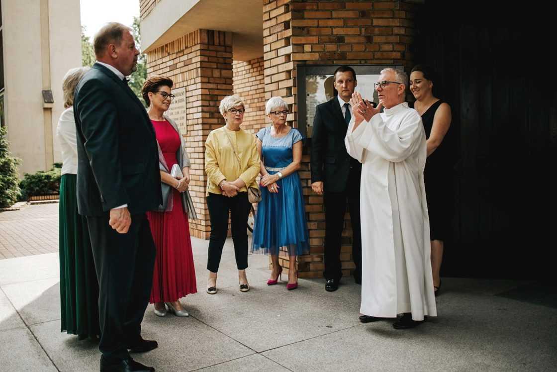 Wesele glamour w Polana Wedding Venue wesele w polana wedding venue sesja slubna nad morzem 063