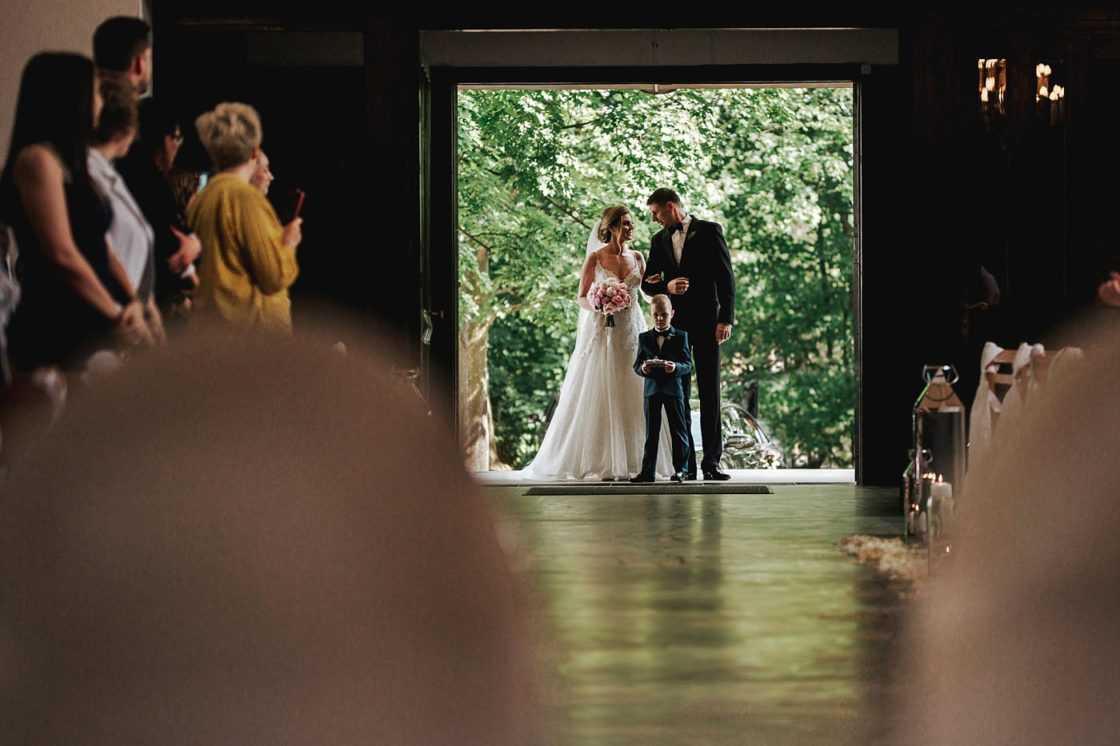 Wesele glamour w Polana Wedding Venue wesele w polana wedding venue sesja slubna nad morzem 065