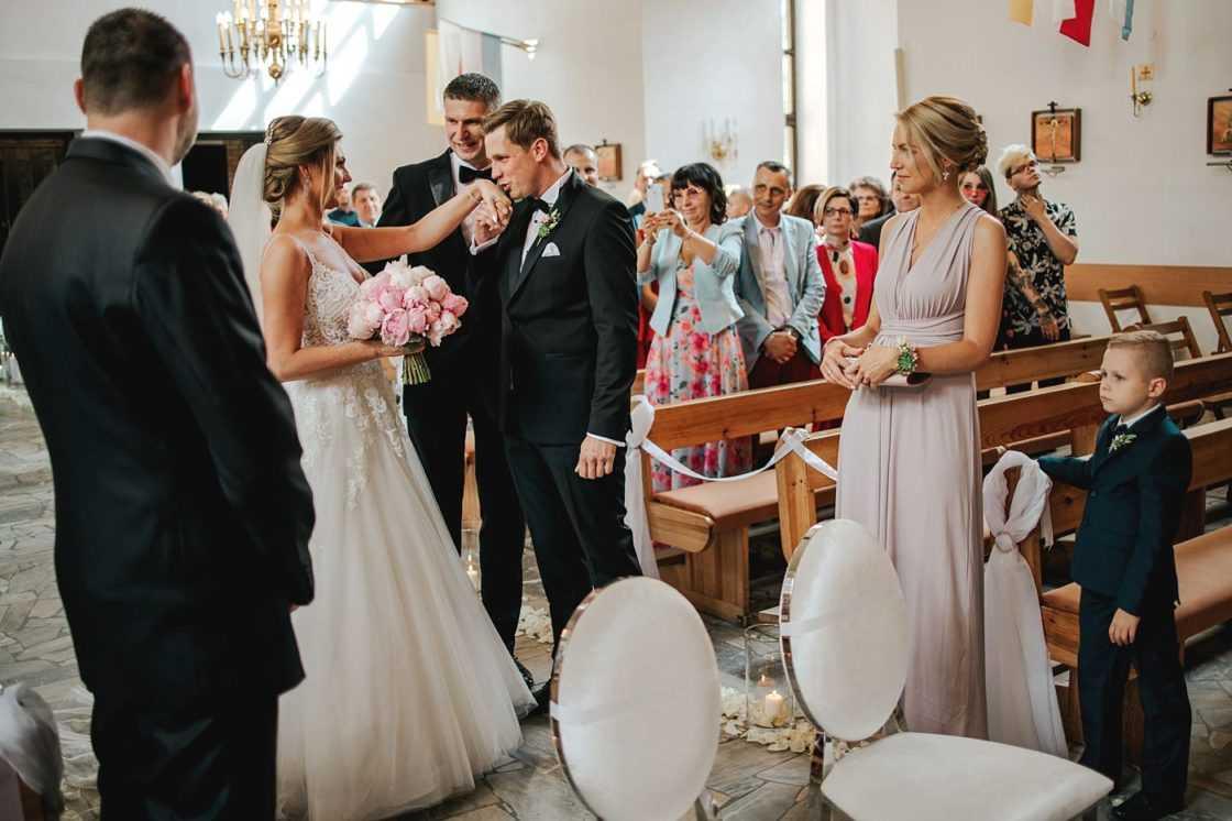 Wesele glamour w Polana Wedding Venue wesele w polana wedding venue sesja slubna nad morzem 067