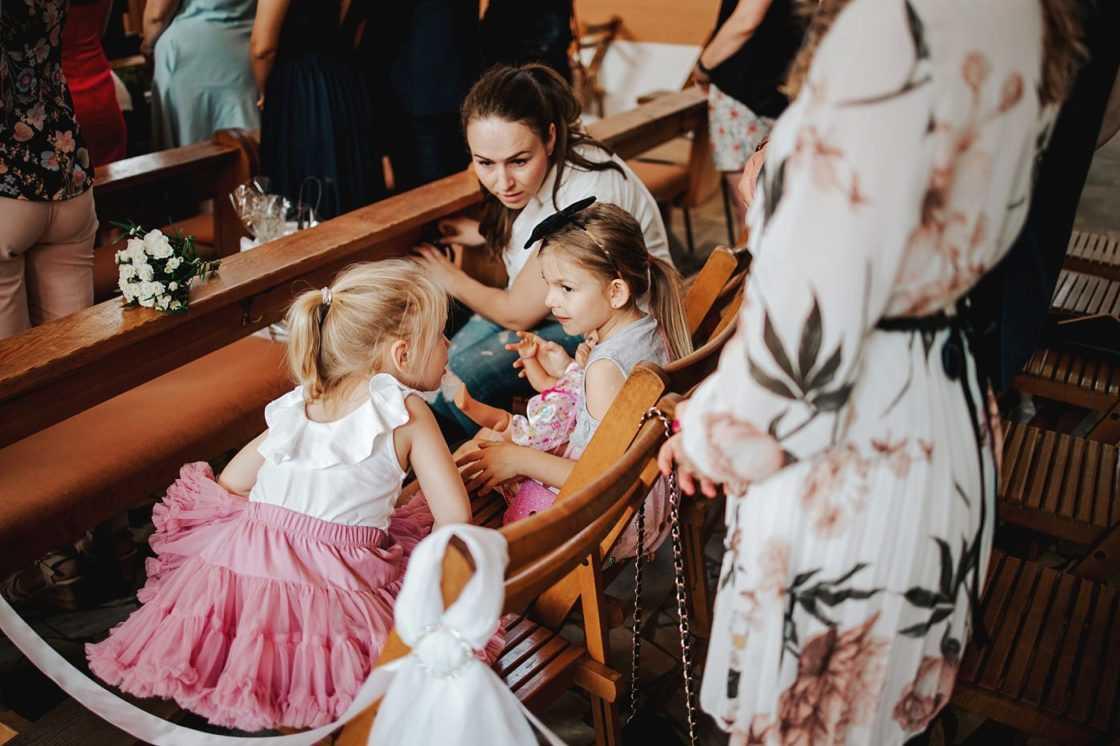 Wesele glamour w Polana Wedding Venue wesele w polana wedding venue sesja slubna nad morzem 068