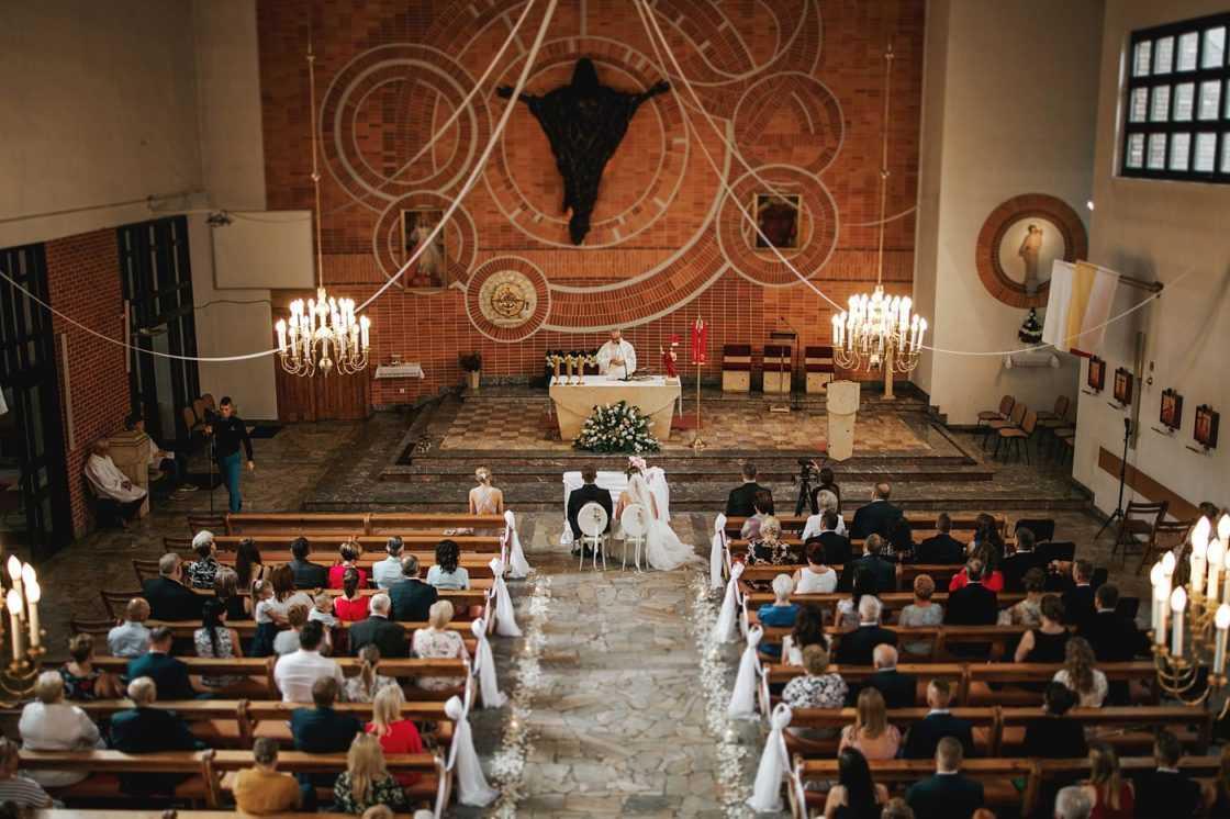 Wesele glamour w Polana Wedding Venue wesele w polana wedding venue sesja slubna nad morzem 069