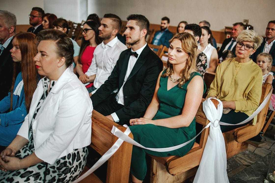 Wesele glamour w Polana Wedding Venue wesele w polana wedding venue sesja slubna nad morzem 070