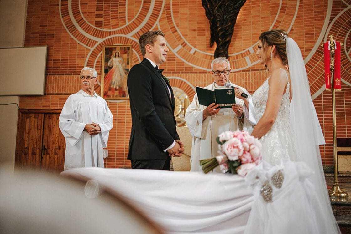 Wesele glamour w Polana Wedding Venue wesele w polana wedding venue sesja slubna nad morzem 071