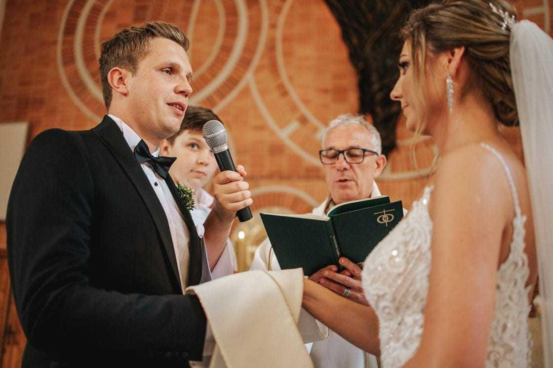 Wesele glamour w Polana Wedding Venue wesele w polana wedding venue sesja slubna nad morzem 073