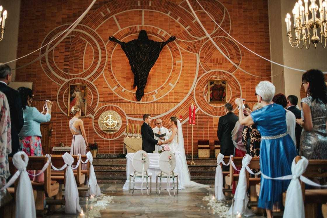 Wesele glamour w Polana Wedding Venue wesele w polana wedding venue sesja slubna nad morzem 075