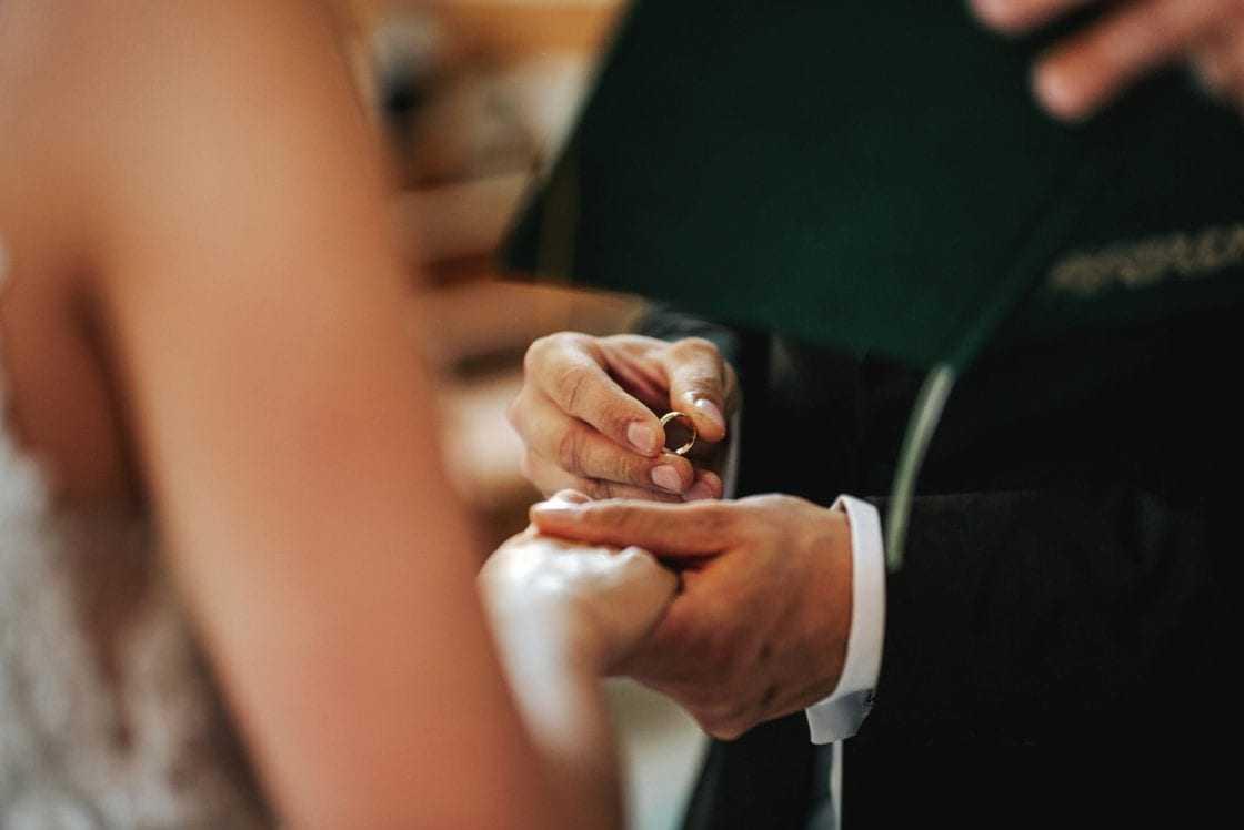 Wesele glamour w Polana Wedding Venue wesele w polana wedding venue sesja slubna nad morzem 076