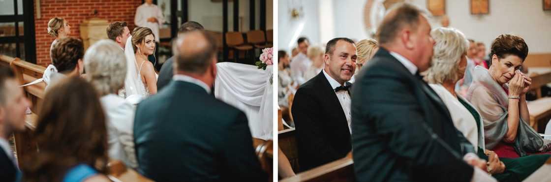 Wesele glamour w Polana Wedding Venue wesele w polana wedding venue sesja slubna nad morzem 079