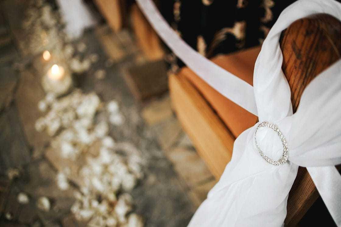 Wesele glamour w Polana Wedding Venue wesele w polana wedding venue sesja slubna nad morzem 083