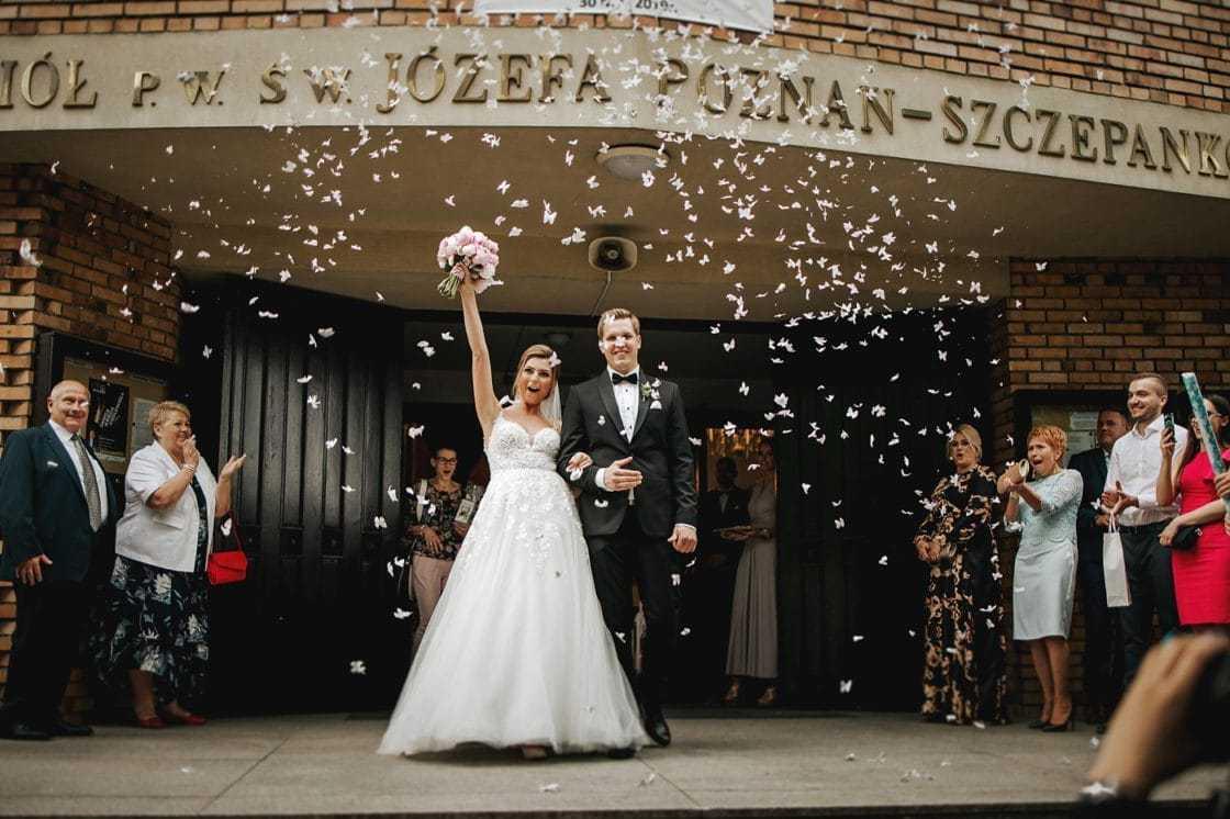 Wesele glamour w Polana Wedding Venue wesele w polana wedding venue sesja slubna nad morzem 084