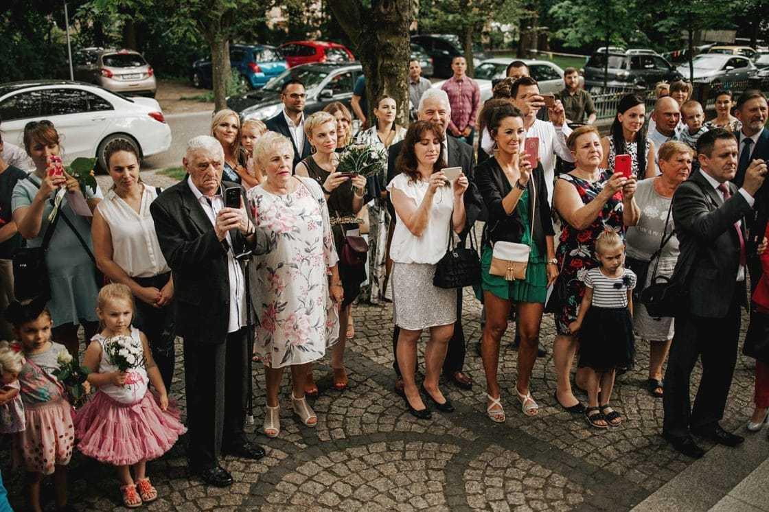 Wesele glamour w Polana Wedding Venue wesele w polana wedding venue sesja slubna nad morzem 085