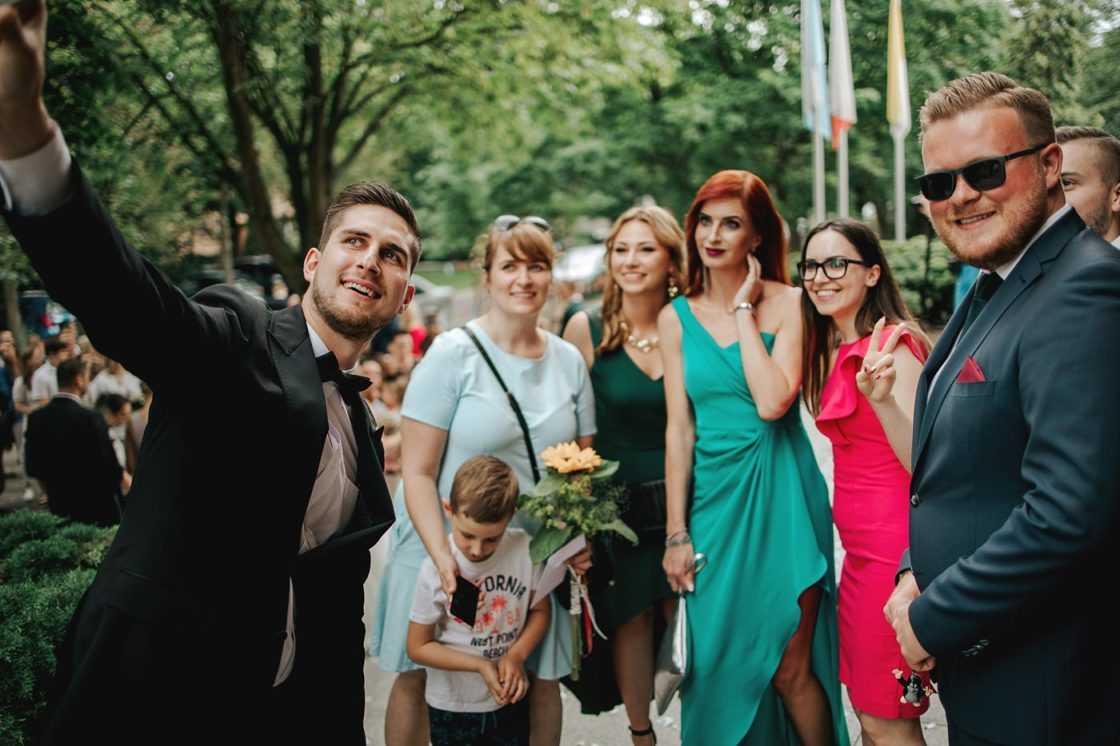 Wesele glamour w Polana Wedding Venue wesele w polana wedding venue sesja slubna nad morzem 089