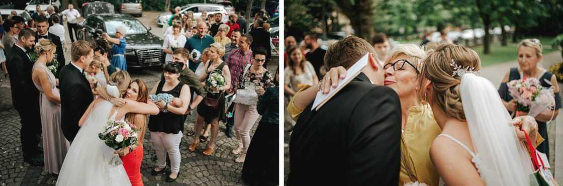 Wesele glamour w Polana Wedding Venue wesele w polana wedding venue sesja slubna nad morzem 090