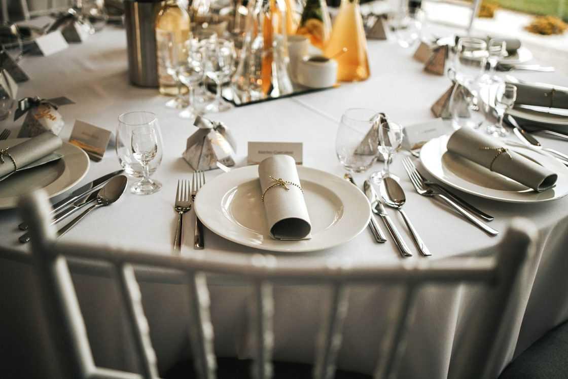 Wesele glamour w Polana Wedding Venue wesele w polana wedding venue sesja slubna nad morzem 098 1