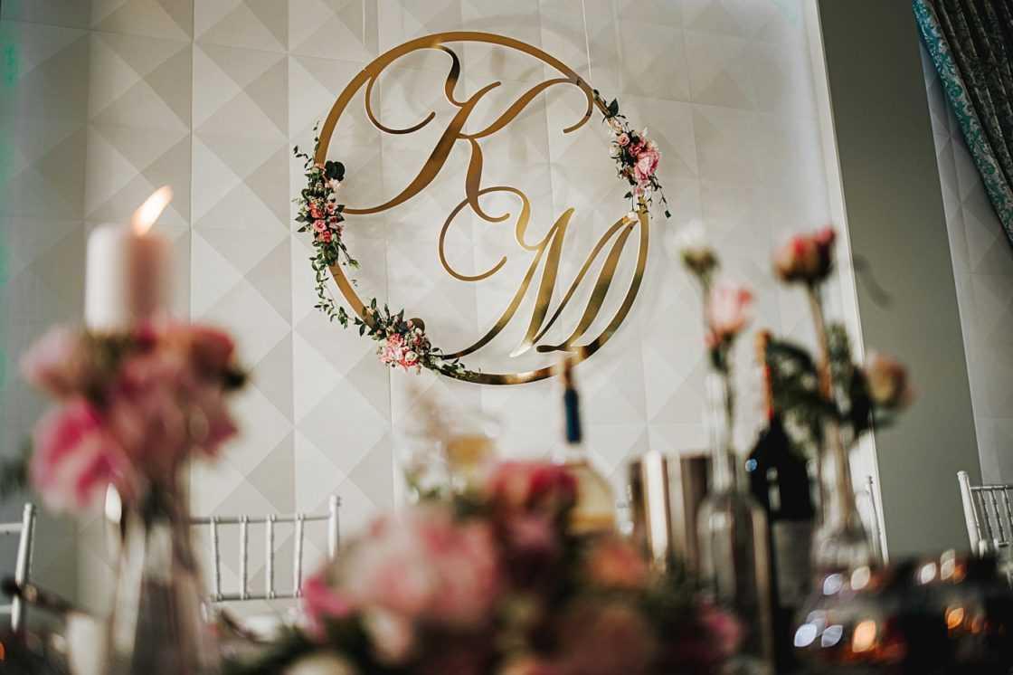 Wesele glamour w Polana Wedding Venue wesele w polana wedding venue sesja slubna nad morzem 099 1