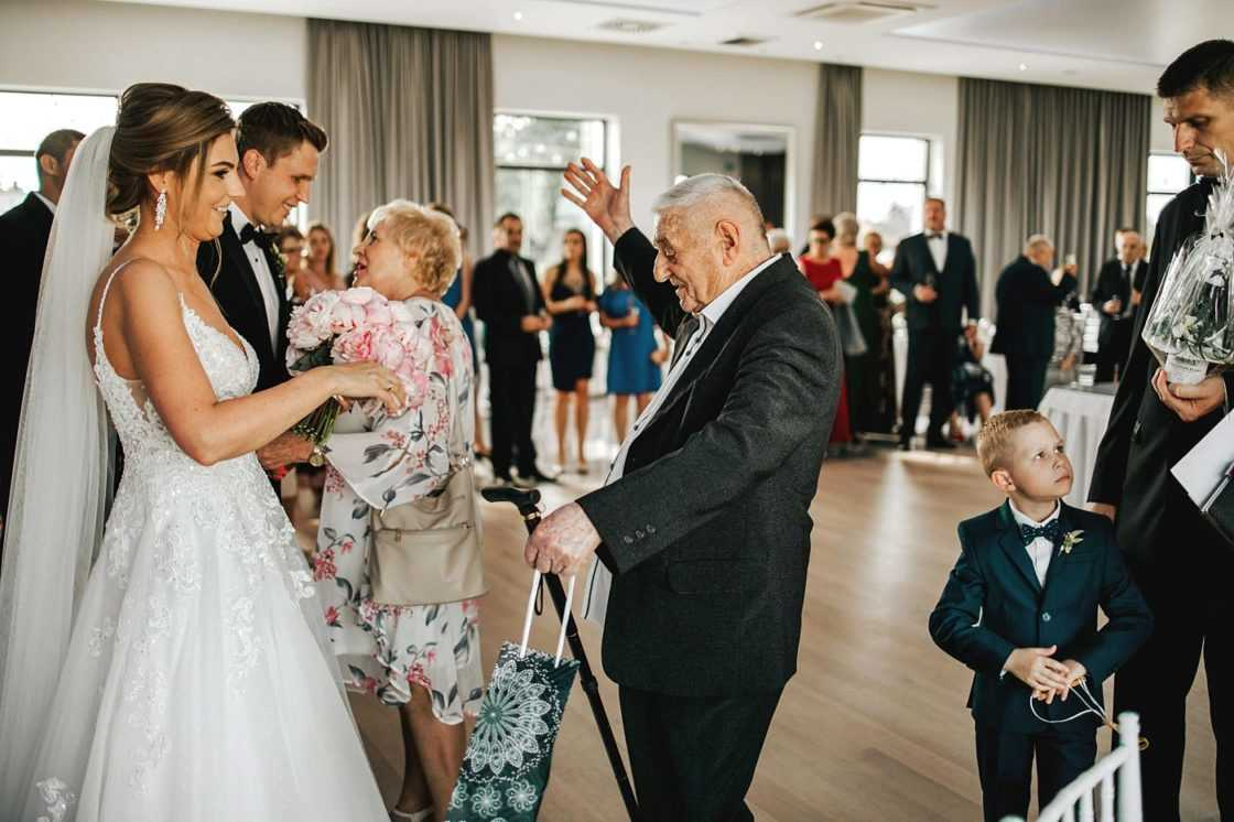 Wesele glamour w Polana Wedding Venue wesele w polana wedding venue sesja slubna nad morzem 100