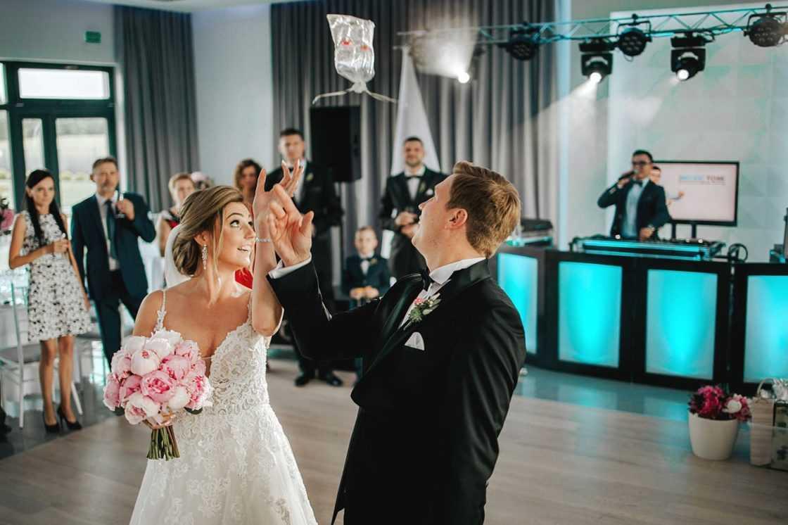 Wesele glamour w Polana Wedding Venue wesele w polana wedding venue sesja slubna nad morzem 102