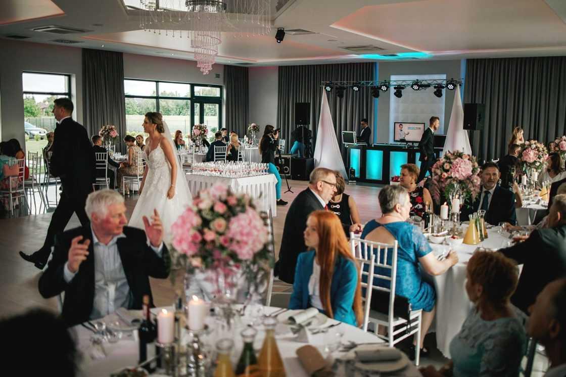 Wesele glamour w Polana Wedding Venue wesele w polana wedding venue sesja slubna nad morzem 104