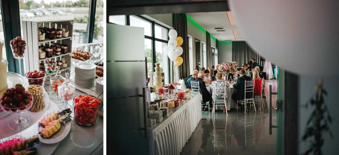 Wesele glamour w Polana Wedding Venue wesele w polana wedding venue sesja slubna nad morzem 105 1