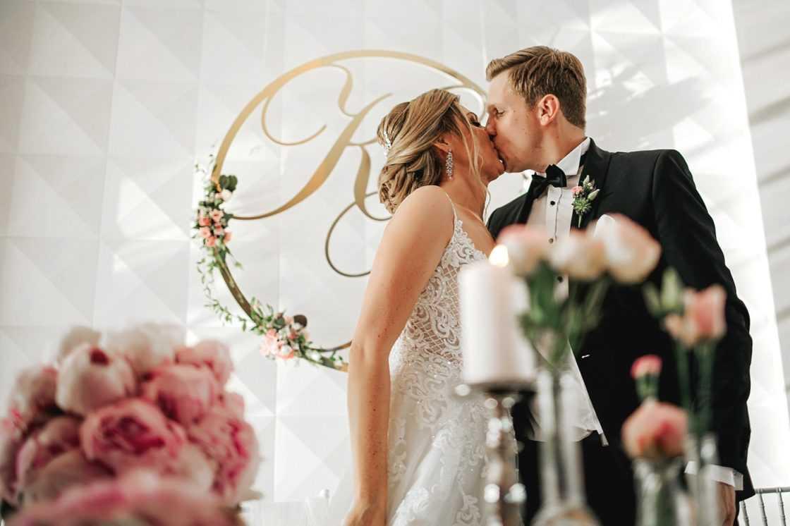 Wesele glamour w Polana Wedding Venue wesele w polana wedding venue sesja slubna nad morzem 109