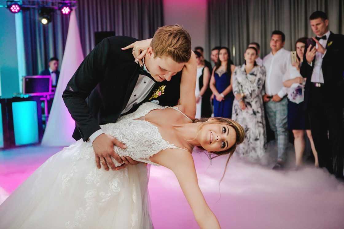 Wesele glamour w Polana Wedding Venue wesele w polana wedding venue sesja slubna nad morzem 110