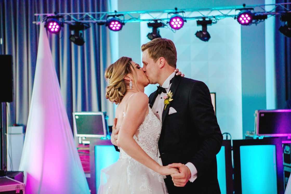 Wesele glamour w Polana Wedding Venue wesele w polana wedding venue sesja slubna nad morzem 113
