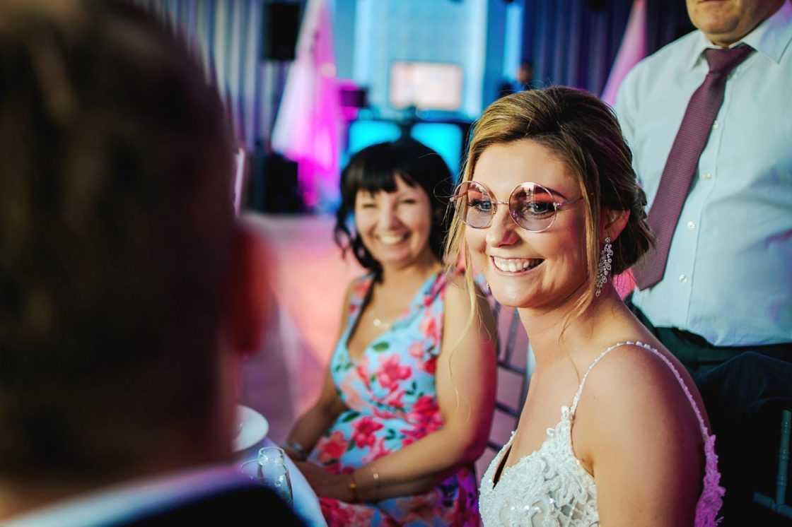 Wesele glamour w Polana Wedding Venue wesele w polana wedding venue sesja slubna nad morzem 114