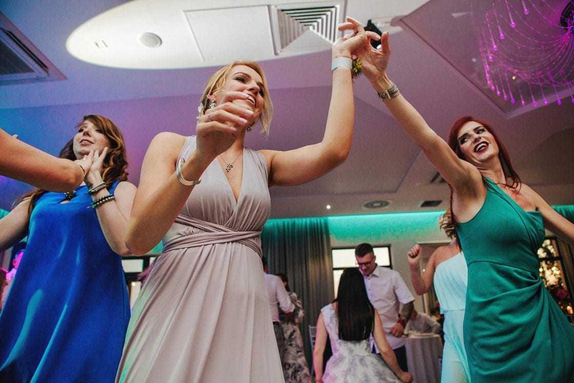 Wesele glamour w Polana Wedding Venue wesele w polana wedding venue sesja slubna nad morzem 119