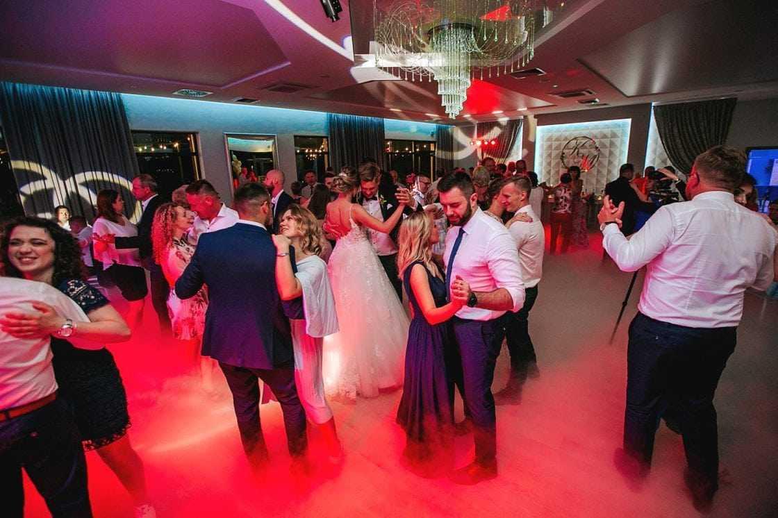 Wesele glamour w Polana Wedding Venue wesele w polana wedding venue sesja slubna nad morzem 121