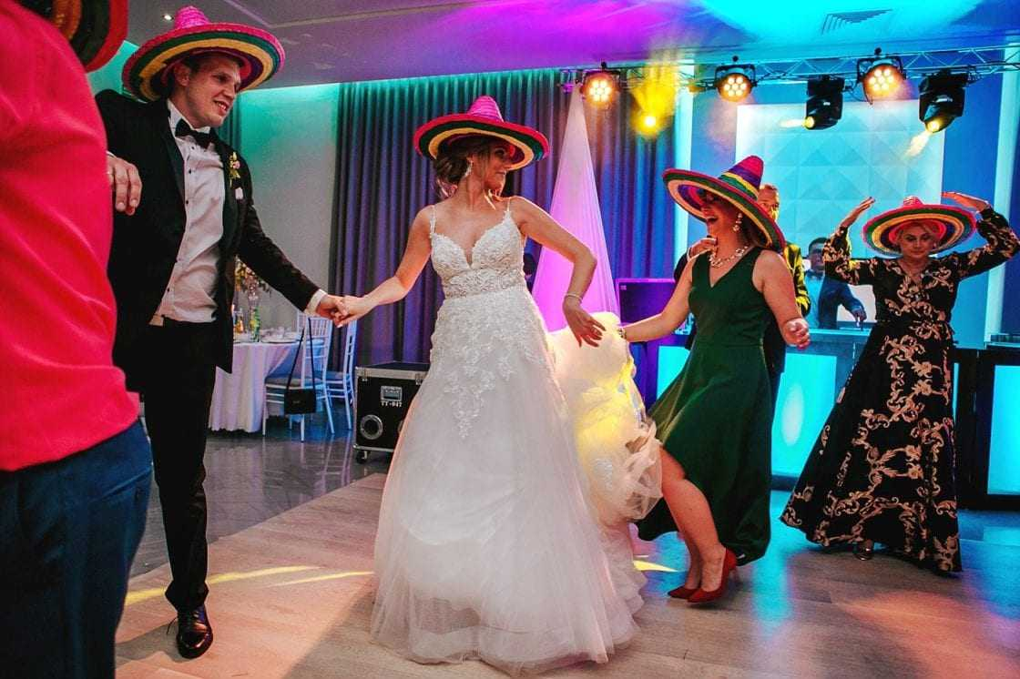Wesele glamour w Polana Wedding Venue wesele w polana wedding venue sesja slubna nad morzem 124