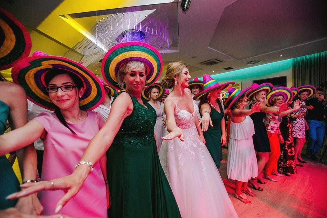 Wesele glamour w Polana Wedding Venue wesele w polana wedding venue sesja slubna nad morzem 127