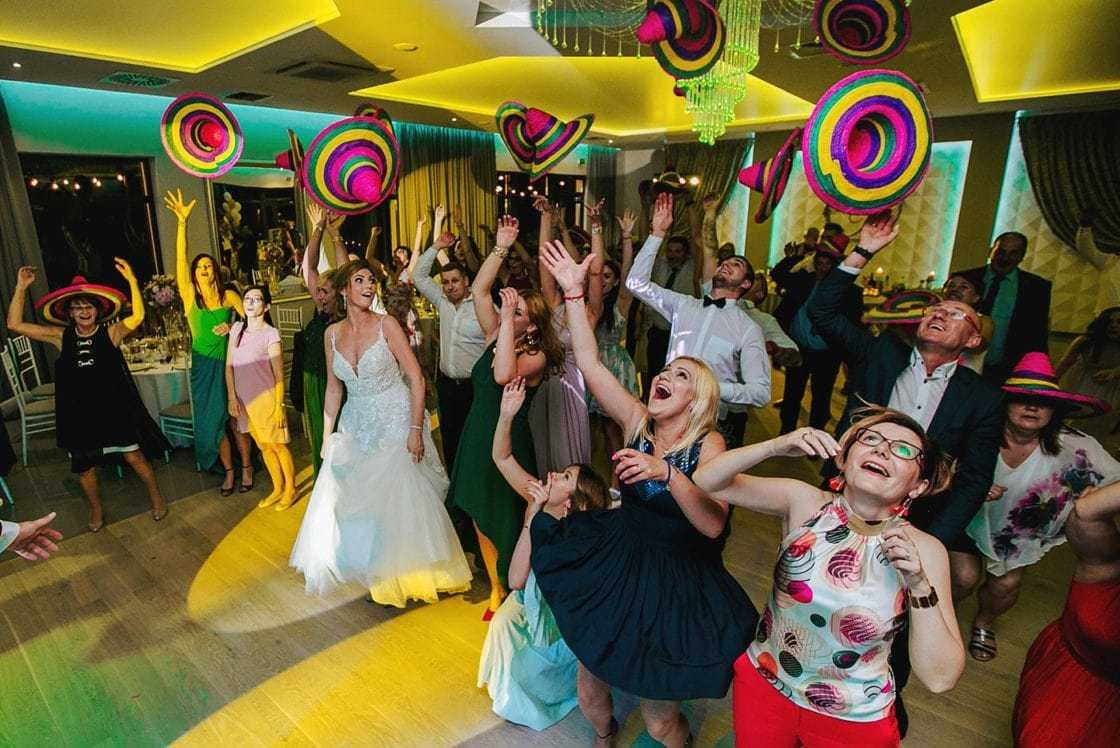 Wesele glamour w Polana Wedding Venue wesele w polana wedding venue sesja slubna nad morzem 130