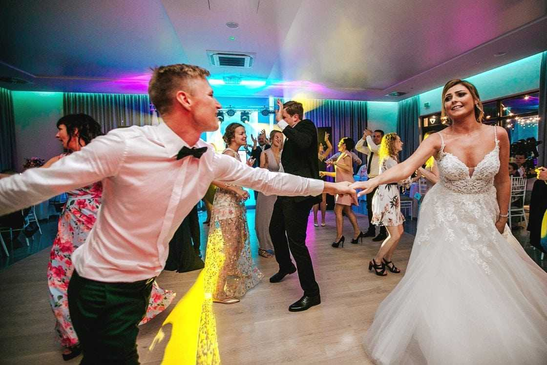Wesele glamour w Polana Wedding Venue wesele w polana wedding venue sesja slubna nad morzem 131
